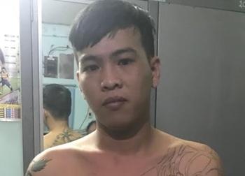 Đối tượng giết người tại quán karaoke bị bắt sau 2 tháng trốn truy nã
