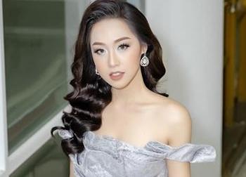 Top 15 Hoa hậu Việt Nam từng tặng hoa Tổng thống Trump giờ ra sao?
