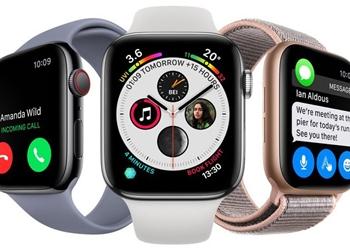 Điểm mặt những chiếc smartwatch sẽ 'đốt cháy' thị trường năm 2019
