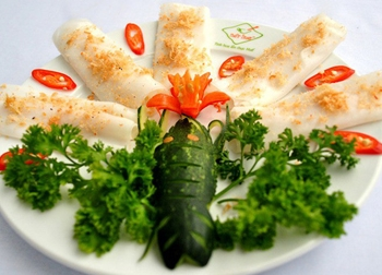 Những loại bánh có tên gọi cực kỳ lạ và độc đáo ở Việt Nam