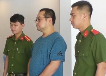 Nhóm người Trung Quốc thu hàng trăm triệu mỗi ngày từ các clip sex