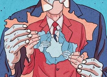 3 loại người càng thông minh càng bất hạnh: Hàng triệu thiên tài đang vô tình mắc phải mà không hay