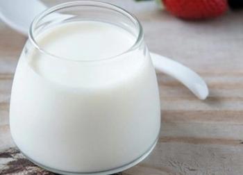 3 thời điểm 'vàng' nên ăn sữa chua tốt gấp trăm lần 'nhân sâm'