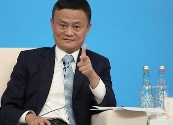 'Loại' tỷ phú Ấn Độ, tỷ phú Jack Ma lấy lại ngôi giàu nhất châu Á