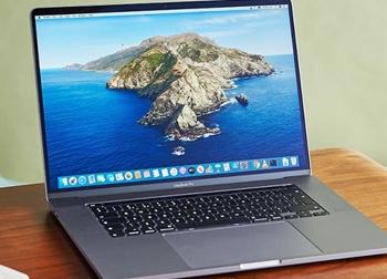 2021 là năm phù hợp để bạn mua máy tính của Apple