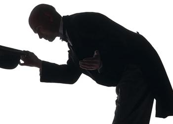 6 đức tính giúp bạn luôn được người khác tôn trọng và nể phục