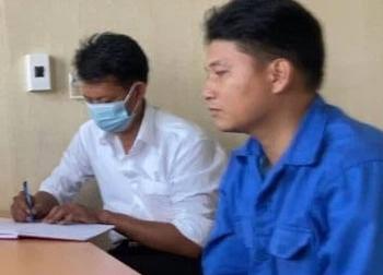 Vụ người đàn ông đi đòi nợ bị giết ở Hải Dương: Nghi phạm lấy tài sản rồi phi tang thi thể ở nhiều nơi
