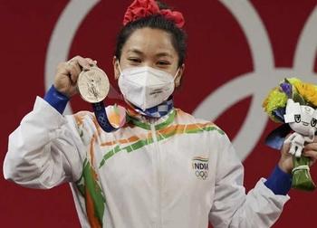 Ngỡ ngàng bật ngửa với giá trị thật của những tấm huy chương tại Olympic Tokyo: HCĐ còn rẻ hơn một bộ đồ ngoài chợ ở Việt Nam