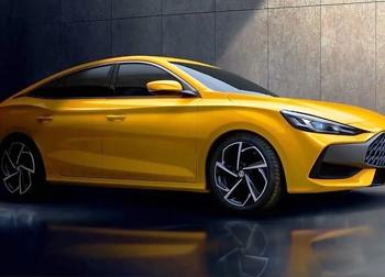 Giá từ 460 triệu, 3 mẫu ô tô 'nịnh mắt' sắp trình diện khiến Vios, Cerato lo lắng