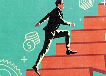 3 nguyên tắc giúp một người tầm thường có thể trở nên giàu có, sung túc