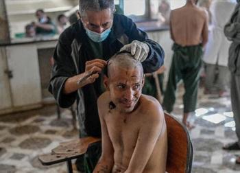 Lột trần nỗi khiếp sợ tại 'xưởng ma túy thế giới': 45 ngày ám ảnh kinh hoàng thời Taliban