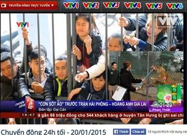 vtv-24h-so-sanh-co-dong-vien-voi-ho-doi-xuc-pham-nguoi-yeu-bong-da-200081.html