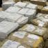 'Muối tắm' - Ma túy cực độc đội lốt mỹ phẩm len lỏi vào thị trường
