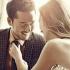 """Chọn vợ chọn chồng """"chuẩn như vàng 10"""" qua nét trên khuôn mặt cực chính xác"""