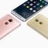 9 smartphone tốt nhất từ nhãn hàng Trung Quốc