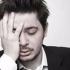 11 thói quen của người luôn thất bại