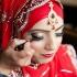 Mới cưới đã bị chồng bỏ trắng vì để lộ mặt mộc