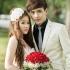 Vợ cũ chúc mừng Hồ Quang Hiếu có người mới, lí do giấu hôn nhân vì danh tiếng của chồng