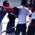 Vụ đánh nữ nhân viên hàng không: Sở GTVT Hà Nội sa thải ông Đào Vịnh Thuấn