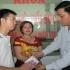 Tàu đâm ô tô ở Thường Tín: Thiết bị cảnh báo vẫn hoạt động