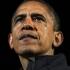 Nhìn lại những khoảnh khắc đầy xúc động trên chặng đường 8 năm của Tổng thống Barack Obama