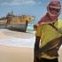 Sự thật bất ngờ về cướp biển Somalia