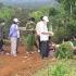 Truy nã nghi can xả súng ở Đắk Nông làm 3 người chết