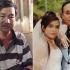 Nỗi đau của người cha có con gái bị sát hại sau khi chịu cuộc sống tủi nhục xứ người