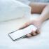 10 sai lầm chết người mà ai cũng mắc phải khi ngủ làm ảnh hưởng nghiêm trọng đến sức khỏe