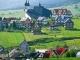 Nhật ký 1 tuần 'thần tiên' ở đất nước Ba Lan cổ tích