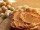 Giảm nguy cơ dị ứng cho trẻ nhờ mẹ bầu ăn đậu phộng