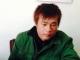 Thảm sát ở Gia Lai: Thiếu nữ bị đâm vì... cứu bố