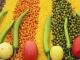 7 thực phẩm mẹ cần nói không khi mang bầu