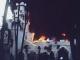 10 tai nạn thảm khốc tại các công viên giải trí