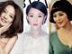 Những kiểu tóc ngắn không bao giờ lỗi mốt của sao Hoa ngữ