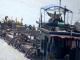 Luật giang hồ sông nước và bí ẩn những 'đoàn tàu ma'