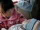 Rớt nước mắt cảnh bố mẹ xin bác sĩ cho con trai được chết