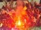 Ban tổ chức sân Pleiku bị cảnh cáo, phạt 15 triệu đồng