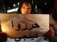 Jordan đồng ý hoán đổi tù binh với IS