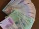 Nữ sinh lớp 8 trộm 24 triệu tiền mừng đám cưới bỏ trốn
