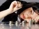 Con gái tuổi nào dễ lấy chồng giàu sang?