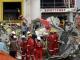 Phi công phụ QZ8501 có thể đã cầm lái khi máy bay gặp nạn