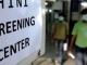 Dịch cúm gia cầm H7N9, cúm lợn H1N1 bùng phát mạnh ở nhiều nơi