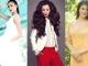 Những gái quê càng bị 'ném đá' càng nổi tiếng trong làng mẫu Việt