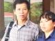 Ông Nguyễn Thanh Chấn chính thức được 'sạch tội'