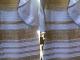 Chiếc váy có màu sắc gây tranh cãi chưa từng có trên toàn thế giới: Xanh-Đen hay Vàng-Trắng?