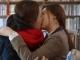 Nụ hôn đồng tính nữ đầu tiên trên màn ảnh Hàn bị phản đối gay gắt