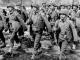 5 ngộ nhận về Thế chiến II