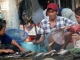 Các mặt hàng bán chạy nhất ở Sài Gòn ngày thần tài