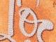 Bức tranh gạo có 1.001 chữ Lộc tại chợ ve chai miền Tây
